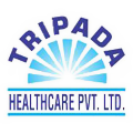 tripada-healthcare-private-limited-logo-120x120